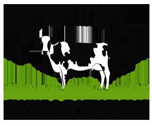Chawla Dairy Farms